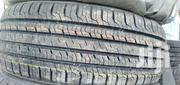 225/55r18 Achilles Tyres Is Made in Indonesia | Vehicle Parts & Accessories for sale in Nairobi, Nairobi Central