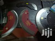 Chaff Cutter Blades | Other Repair & Constraction Items for sale in Nairobi, Kariobangi South