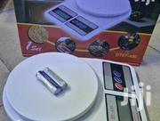 Ideal Weighing Scale   Kitchen Appliances for sale in Nairobi, Nairobi Central