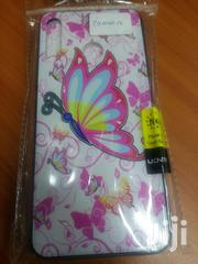 Fancy Camon 12 Phone Cover | Accessories for Mobile Phones & Tablets for sale in Nairobi, Nairobi Central