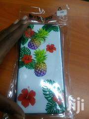 Fancy Samsung A10s Phone Cover | Accessories for Mobile Phones & Tablets for sale in Nairobi, Nairobi Central
