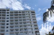 3 Bedroom Apartment On Sale Tuder Mombasa Island By Benford Homes | Houses & Apartments For Sale for sale in Mombasa, Tudor