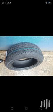 215/50zr17 Mazzini Tyres Is Made in China | Vehicle Parts & Accessories for sale in Nairobi, Nairobi Central
