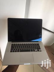 Laptop Apple MacBook Pro 500GB HDD 8GB RAM | Laptops & Computers for sale in Nairobi, Nairobi Central