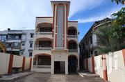 Block Of Apartments On Sale | Houses & Apartments For Sale for sale in Mombasa, Mkomani