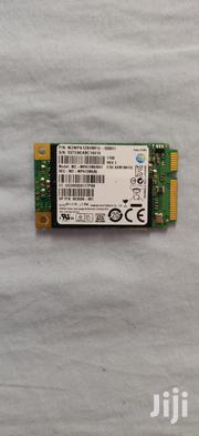 128gb Pcmci SSD Card For Laptop   Computer Hardware for sale in Mombasa, Ziwa La Ng'Ombe