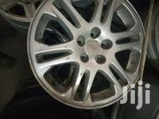 Rim Size 16 for Subaru Cars | Vehicle Parts & Accessories for sale in Nairobi, Nairobi Central
