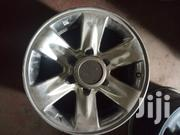 Rims Size 16 For Nissan Patrol Cars And Landcruiser Cars | Vehicle Parts & Accessories for sale in Nairobi, Nairobi Central