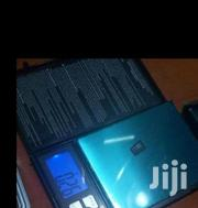 Professional Pocket Scales | Store Equipment for sale in Nairobi, Nairobi Central