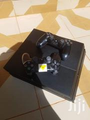 Used Ps4 With Two Pads | Video Game Consoles for sale in Nairobi, Nairobi Central
