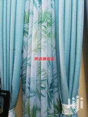 Variance Smart Curtains | Home Accessories for sale in Nairobi, Nairobi Central