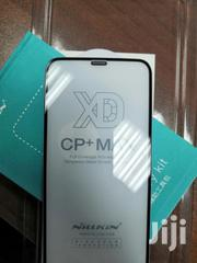iPhone 11 Pro X 8 7 Plus XR XS Max Glass Protector | Accessories for Mobile Phones & Tablets for sale in Nairobi, Nairobi Central