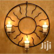 Metal Candle Stands | Home Accessories for sale in Nairobi, Pumwani