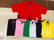 Polo T-Shirts | Clothing for sale in Nairobi, Nairobi Central