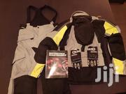 Armor Motorcycle Jacket, Overvalls Gloves   Clothing for sale in Nairobi, Karura