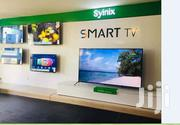 Synix 32 Inch Digital TV | TV & DVD Equipment for sale in Nairobi, Nairobi Central