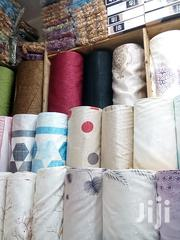 Heavy Curtains | Home Accessories for sale in Nairobi, Kahawa