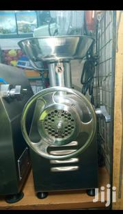 M22 Electric Meat Mincer   Restaurant & Catering Equipment for sale in Nairobi, Nairobi Central