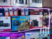Woofers All Sizes | Audio & Music Equipment for sale in Nairobi, Nairobi Central
