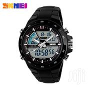 Skemei Watches For Men | Watches for sale in Nairobi, Nairobi Central