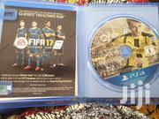 FIFA 17 For PS4 | Video Games for sale in Mombasa, Bamburi