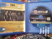 FIFA 16 For PS4 | Video Games for sale in Mombasa, Bamburi