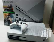 Xbox One S   Video Game Consoles for sale in Mombasa, Tudor