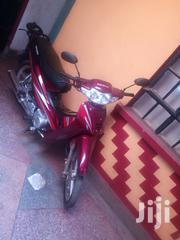 Jincheng JC 110-9 2019   Motorcycles & Scooters for sale in Nairobi, Lower Savannah