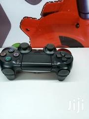 Ps4 Pad Wireless Controller Sony | Accessories & Supplies for Electronics for sale in Nairobi, Nairobi Central