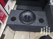 Pioneer 1400 Watts Ts-A30s4 Deep Bass Woofer New in Shop | Audio & Music Equipment for sale in Nairobi, Nairobi Central