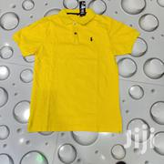 Polo Plain Tshirts Available   Clothing for sale in Nairobi, Nairobi Central