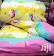 Duvet Bedding | Home Accessories for sale in Nairobi, Nairobi Central