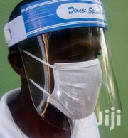 Face Shields | Safety Equipment for sale in Nairobi, Viwandani (Makadara)
