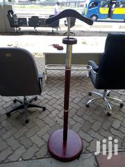 Coat Hanger | Home Accessories for sale in Nairobi, Nairobi Central
