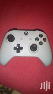 X Box One Controller | Accessories & Supplies for Electronics for sale in Nakuru, Njoro