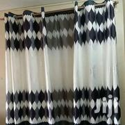 Curtains With Chear | Home Accessories for sale in Nairobi, Nairobi Central