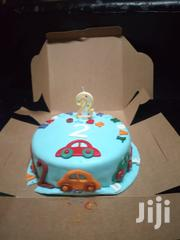 Cakes For Sale | Party, Catering & Event Services for sale in Homa Bay, Homa Bay Central