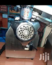 M22 Meat Mincer or Grinder   Restaurant & Catering Equipment for sale in Nairobi, Nairobi Central