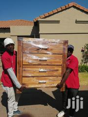 24HR Affordable And Reliable Moving Services,With Professional Staff   Logistics Services for sale in Nairobi, Westlands