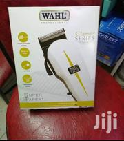 Wahl Classic Series Shaving Machine   Tools & Accessories for sale in Nairobi, Nairobi Central