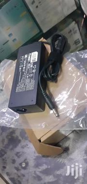 Dell Laptop Adapter Small Pin | Computer Accessories  for sale in Nairobi, Nairobi Central