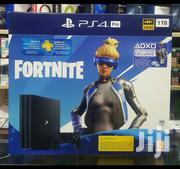 Ps4 Pro 1TB XUK | Video Game Consoles for sale in Nairobi, Nairobi Central