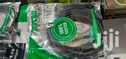 Hdmi Cable Good Quality 3m | Accessories & Supplies for Electronics for sale in Nairobi, Nairobi Central