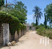 1/8 Acres Prime Plots Mtwapa 1.5m | Land & Plots For Sale for sale in Mombasa, Shanzu