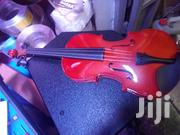 Violin Big | Musical Instruments & Gear for sale in Nairobi, Nairobi Central