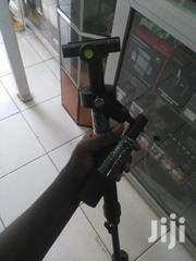 Best Camera Stabilizer | Accessories & Supplies for Electronics for sale in Nairobi, Nairobi Central