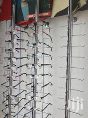 Optical Frames And Sunglasses | Clothing Accessories for sale in Mombasa, Majengo