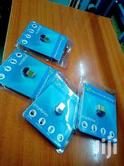 Wifi Dongle 4.0 Available | Computer Accessories  for sale in Nairobi, Nairobi Central