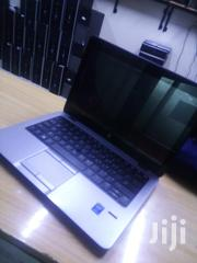 Laptop HP 4GB Intel Core I5 500GB   Laptops & Computers for sale in Nairobi, Nairobi Central