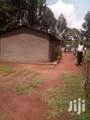 0.1acre Of Land | Land & Plots For Sale for sale in Uasin Gishu, Tapsagoi